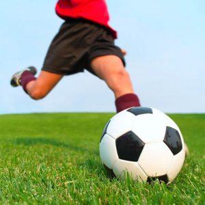Giocare-calcio-salute