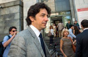 Dj Fabo, pm sostengono Cappato in aula