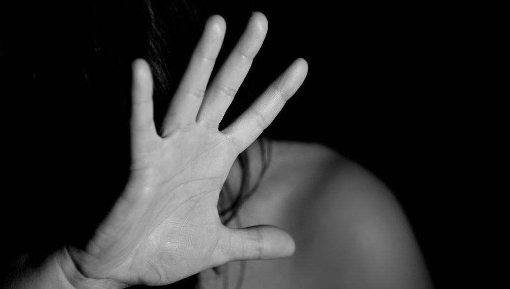 Cassino, suicidio del padre stupratore