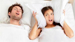 Chi parla nel sonno sarebbe aggressivo: lo studio