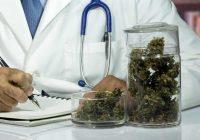 Cannabis alleata contro cefalea