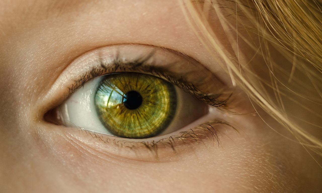 Glaucoma: sintomi e cure