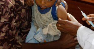 Lebbra: malattia trascurata ma pericolosa