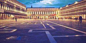 Venezia, turisti giapponesi pagano conto salato al ristorante
