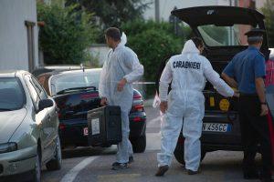 Femminicidio a Cremona: uccide moglie con mannaia