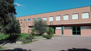 Roma, meningite nella scuola materna all'EUR