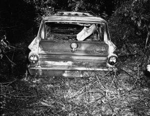 Ku Klux Klan: la morte di Killen