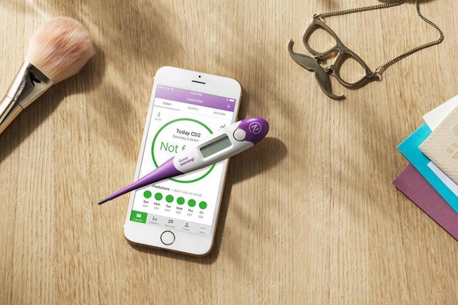 App contraccezione alla base di gravidanze indesiderate