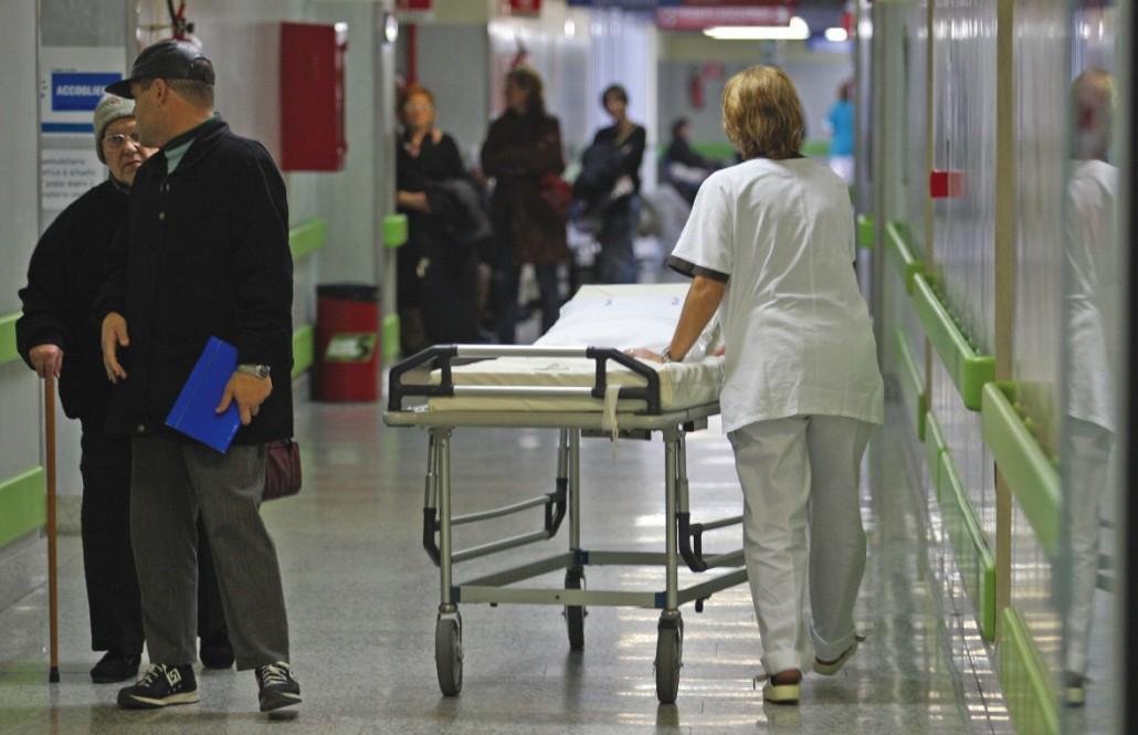 Rene-Pisa-infermiera-matrimonio