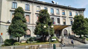 Torino, anziana querela ospedale Mauriziano: non era stato primario