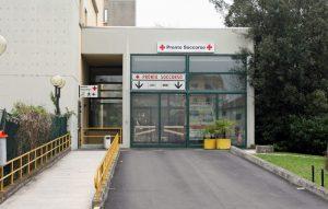 Portogruaro: medici rimuovono due reni a un paziente