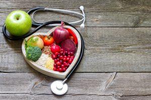 Nutraceutici sindrome metabolica