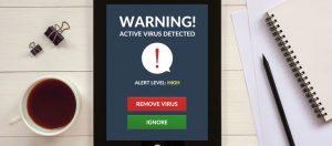 Play Store, app pericolose rimosse da Google