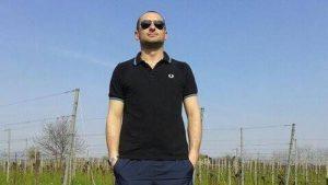 Sequestrato oltre un anno fa, Sandrini lancia appello