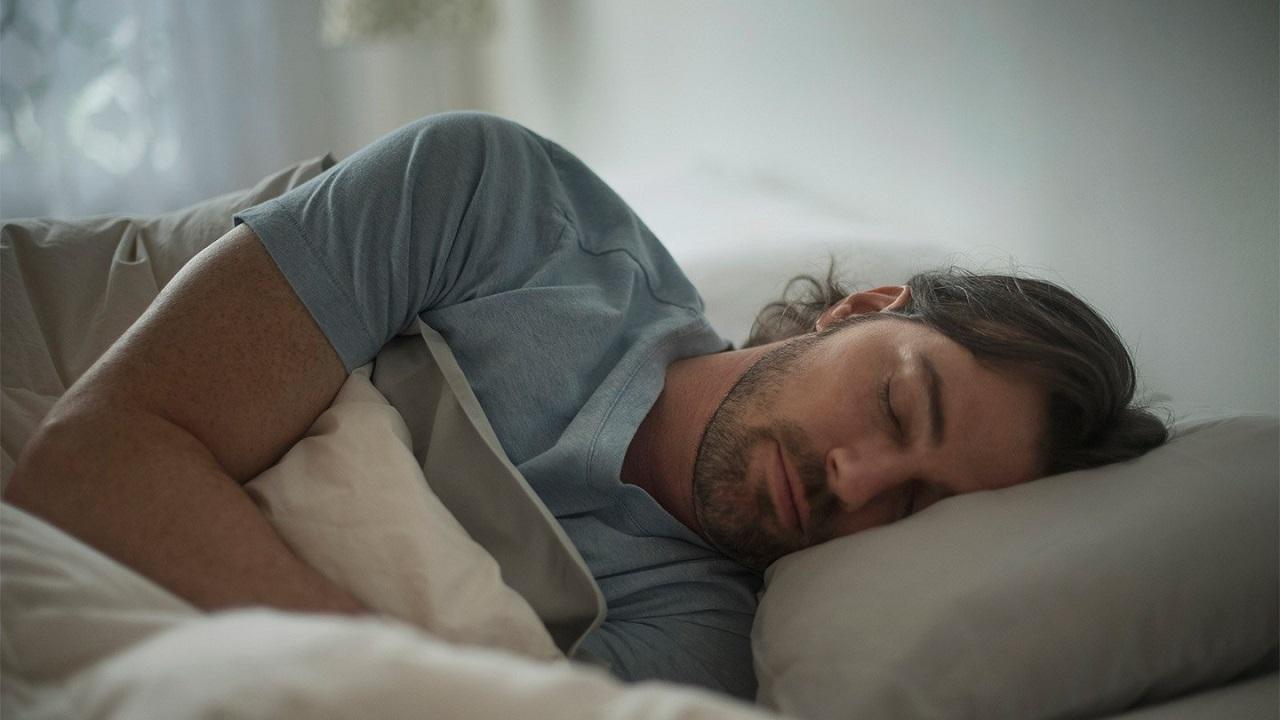 Dormi bene? Migliorano performance psicofisiche