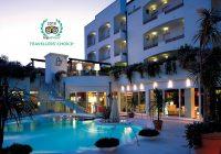 Riccione, Hotel Belvedere Migliore d'Europa