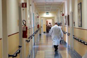 Febbre alta: Luciano deceduto dopo il ricovero in ospedale