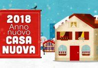 VinciCasa-vincita-Modena-2-euro