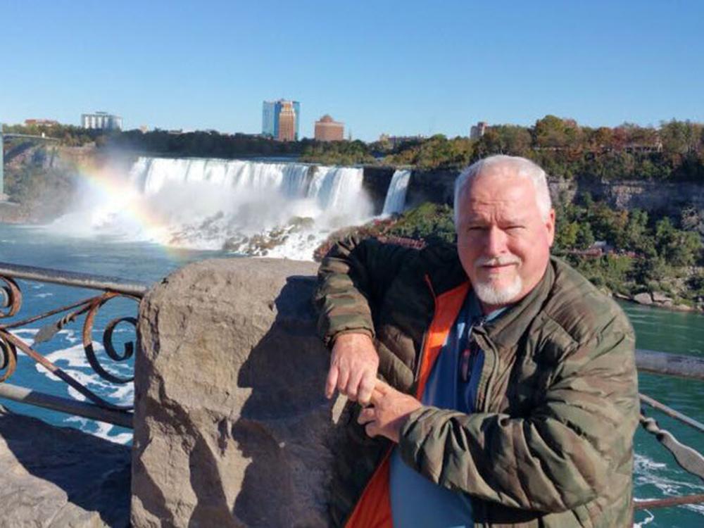 Toronto-arresto-Bruce-McArthur