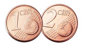 monete-1-2-centesimi-esaurimento