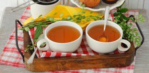 Rischio-cancro-esofago-per-chi-beve-tè-bollente