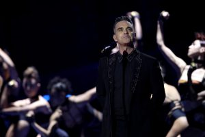 robbie-williams-depressione-george-michael