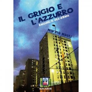 Marina-Nasti-libro-Roma