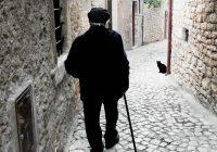anziano-invalido-aggredito-minorenni