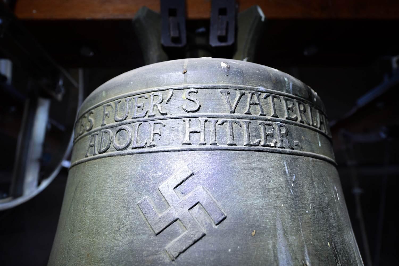 hitler-campana-chiesa-germania