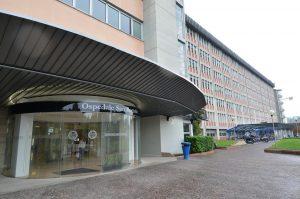 Medico-ospedale-San-Bortolo-si-suicida