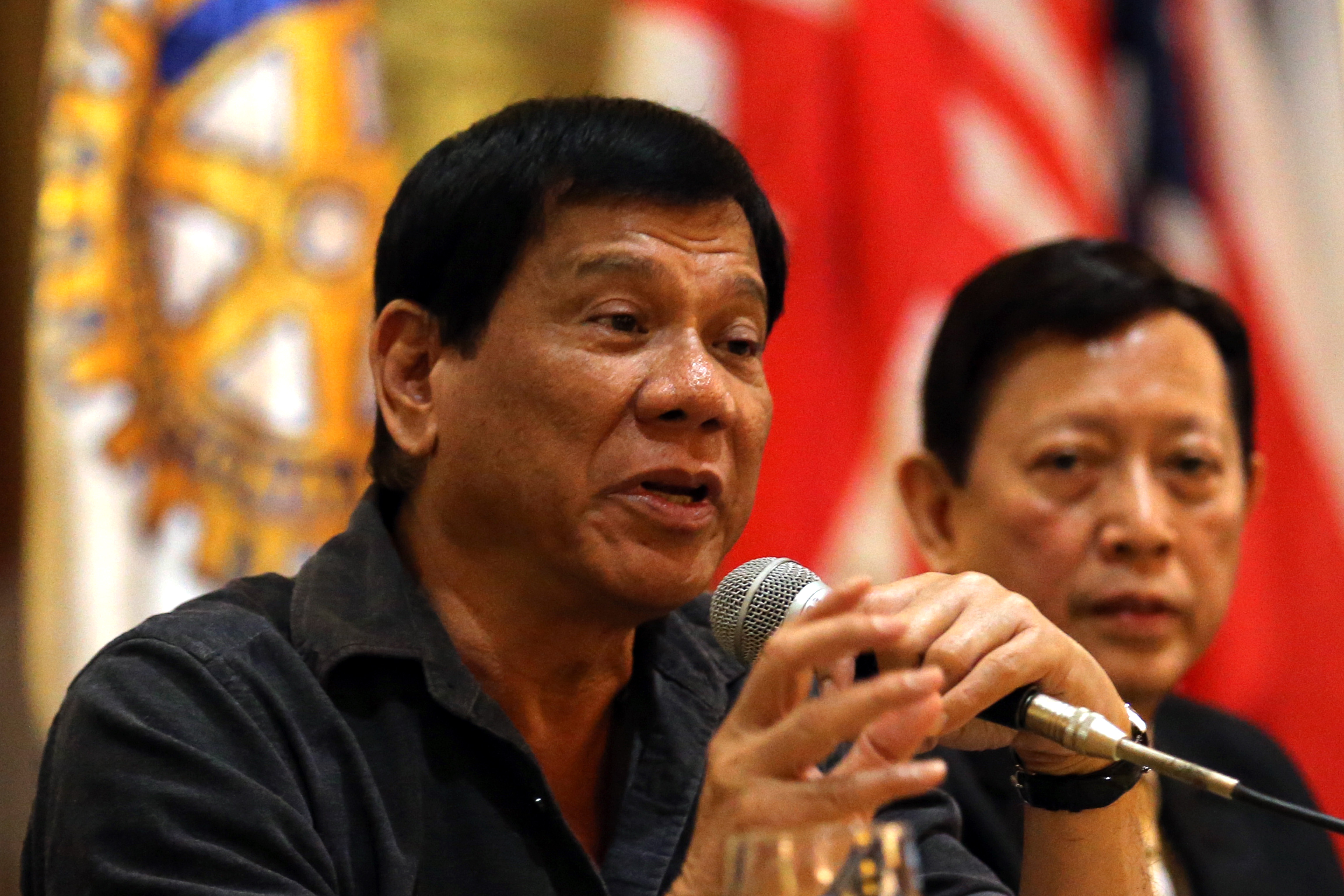 Filippine-ordine-orribile-di-Duterte