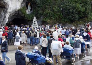 Lourdes-riconosciuto-70esimo-miracolo