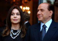 Berlusconi-Lario-divorzio-assegno