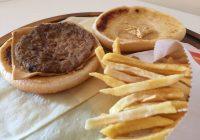 cheeseburger-eliminato-happy-meal