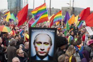 video-Russia-omofobia-elezioni