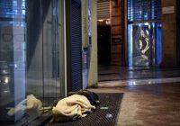 Roma-senzatetto-violentata-da-senegalese