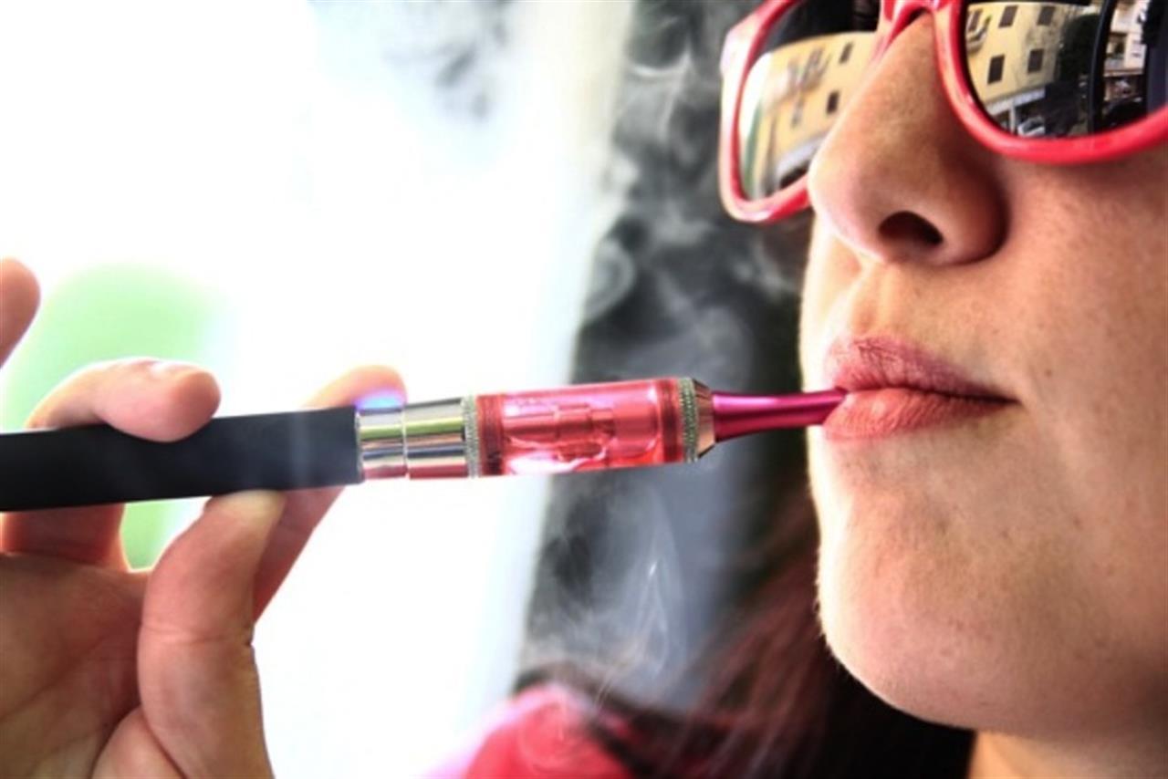 sigarette-elettroniche-rischi-metalli