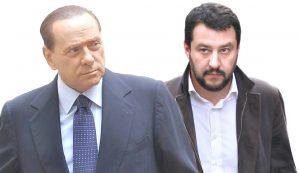 Berlusconi-Tg5-migranti-bomba-sociale