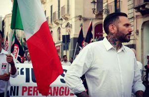 Forza-Nuova-Palermo-Ursino