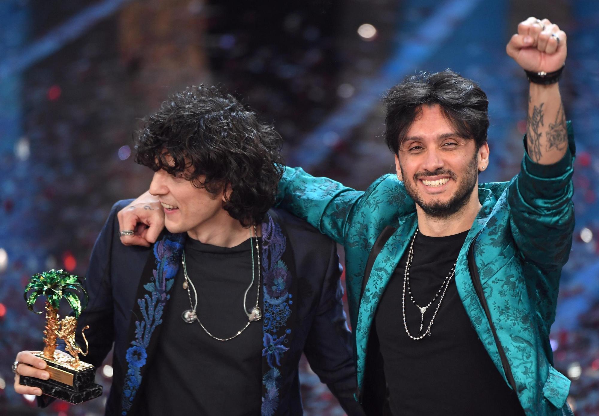 Sanremo-2018-il-trionfo-di-Moro-e-Meta