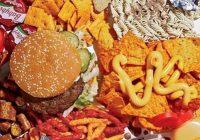 cibo-spazzatura-rischio-tumori