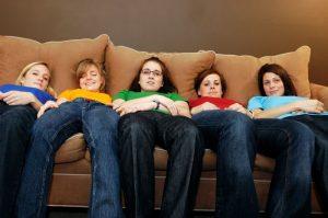 ragazzi-rischiano-diabete-e-tumori