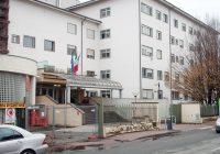 Ciriè-scabbia-ospedale-presto-disinfestazione