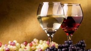 vino-gengive-denti