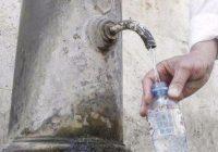 Avellino-vietato-bere-acqua