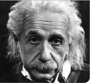 sindrome-Asperger-Newton-Einstein-Turing