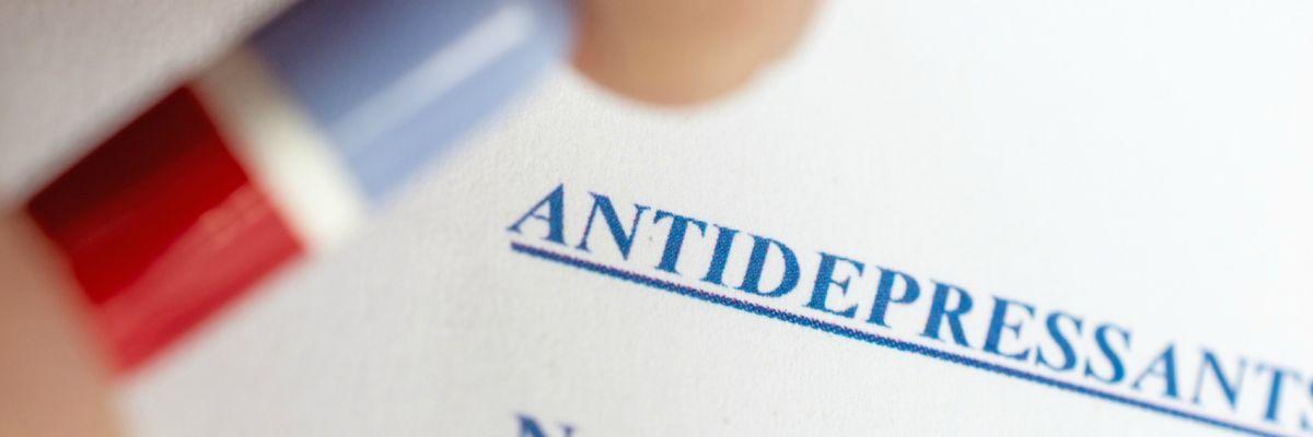 antidepressivi-efficacia-placebo