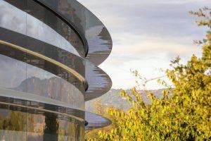 Apple-sede-vetro-incidenti