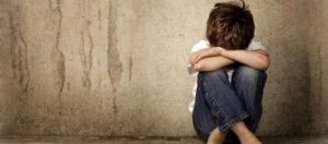 Brescia-bambino-rimproverato-si-suicida