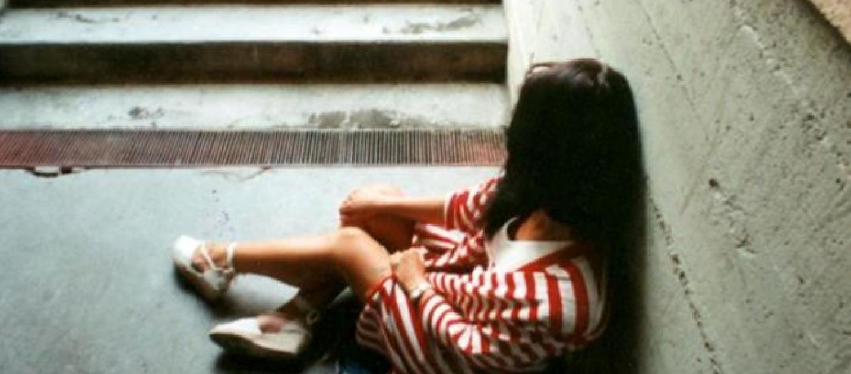 bambina-Palermo-genitori-abusi